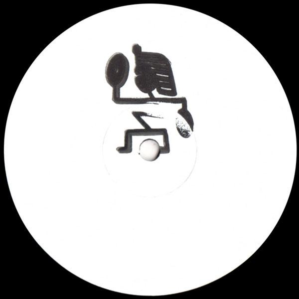 robbenspierre-tc80-bejenec-various-artists-ninja-tools-vol-4-lumbago-cover