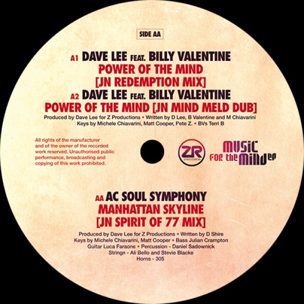 dave-lee-ac-soul-symphony-music-for-the-mind-ep-z-records-cover
