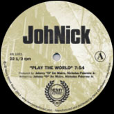 johnick play the world