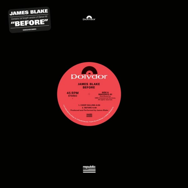 james-blake-before-ep-pre-order-polydor-cover