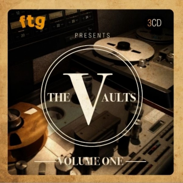 various-artists-ftg-presents-the-vaults-vol-1-cd-funky-town-grooves-cover