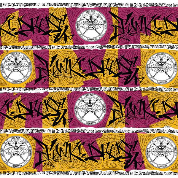 soul-ii-soul-back-to-life-house-remixes-black-vinyl-funki-dread-cover