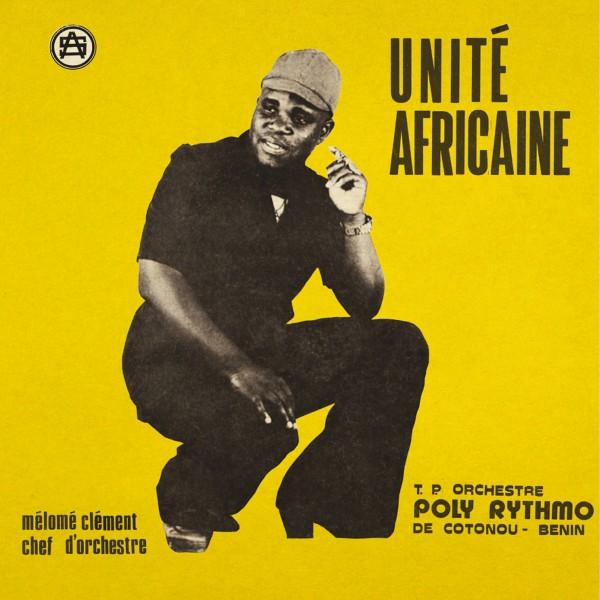 tp-orchestre-poly-rhythmo-de-cotonou-unit-africaine-lp-acid-jazz-cover