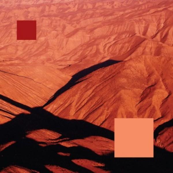 alma-negra-conversation-ep-awanto-3-remix-heist-cover