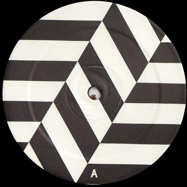 oscar-donato-dozzy-iulyb-various-artists-formes001-claque-musique-cover