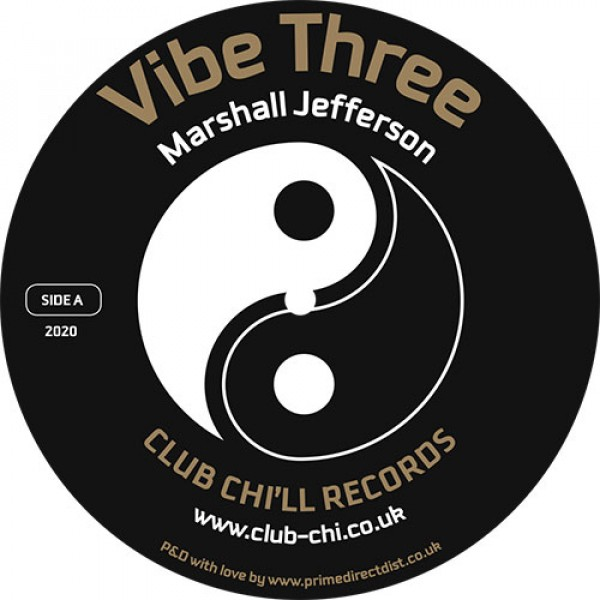 marshall-jefferson-jungle-wonz-vibe-three-human-condition-club-chill-records-cover