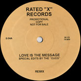 mfsb-martin-circus-love-is-the-message-circus-rated-x-records-cover