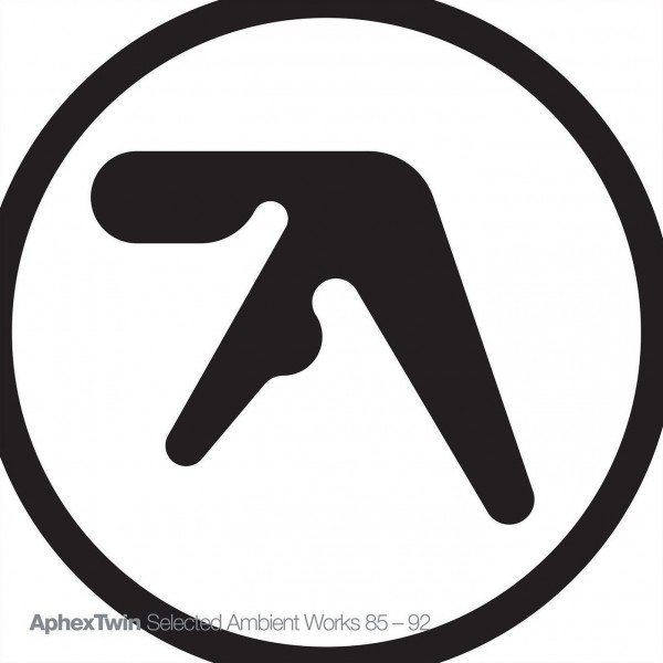 aphex-twin-selected-ambient-works-85-92-lp-apollo-cover