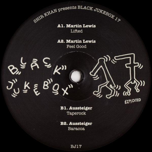 shir-khan-presents-black-jukebox-17-black-jukebox-cover