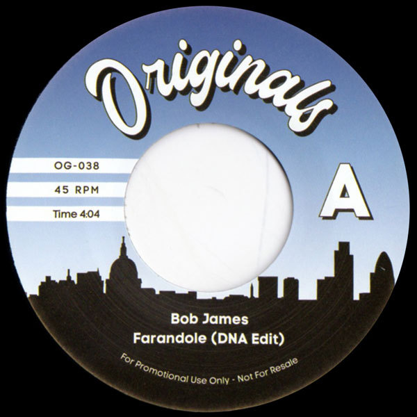 bob-james-dj-muggs-planet-asia-farandole-lions-in-the-forest-originals-cover