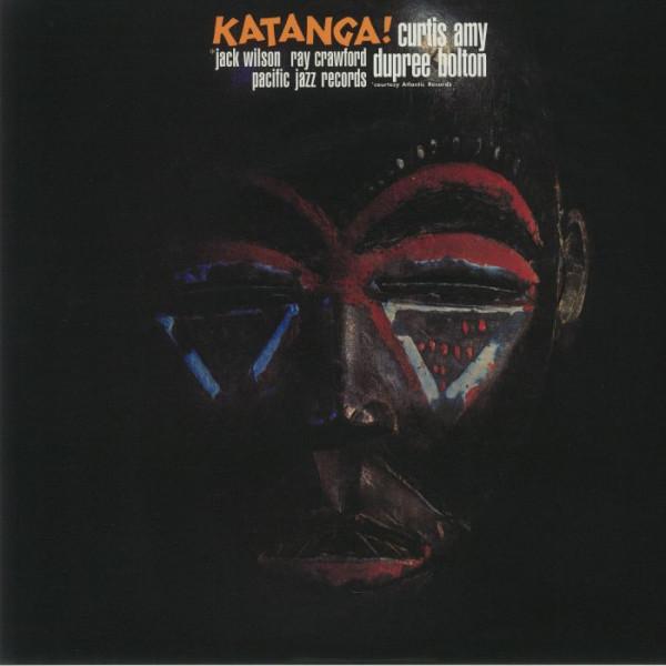 curtis-amy-dupree-bolton-katanga-lp-blue-note-cover