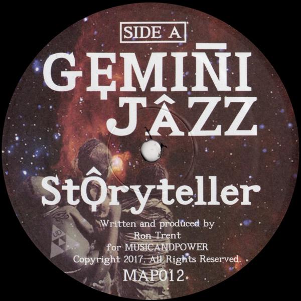 gemini-jazz-ron-trent-storyteller-music-and-power-cover
