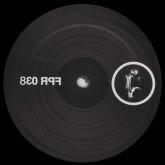 unknown-artist-black-boxx-ep-3-3-ferrispark-records-cover