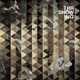 throwing-snow-mosaic-lp-houndstooth-cover