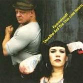 shambhu-and-the-true-love-hearts-rummelsnuff-sadness-machen-wir-den-tanz-ostgut-ton-cover