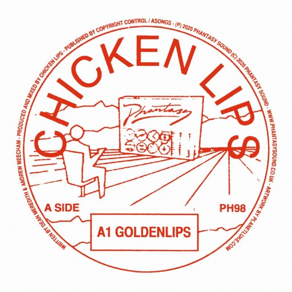 chicken-lips-golden-lips-dj-sotofett-remix-phantasy-sound-cover