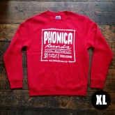 phonica-records-phonica-records-sweatshirt-red-xl-size-phonica-merchandise-cover