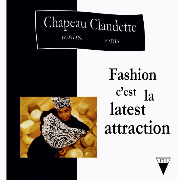 chapeau-claudette-fashion-cest-la-latest-attraction-pre-order-into-the-light-cover