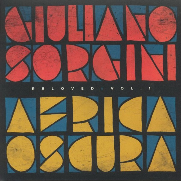 various-artists-africa-oscura-reloved-vol-1-four-flies-cover