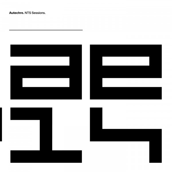 autechre-nts-session-4-lp-warp-cover
