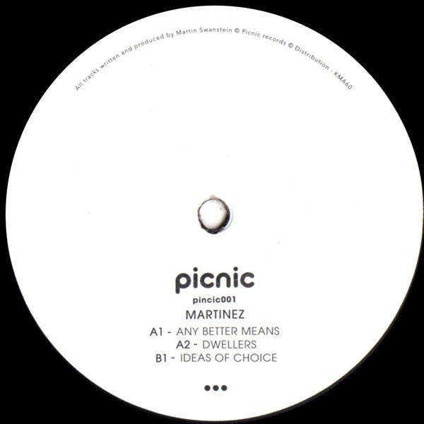 martinez-picnic001-picnic-records-cover