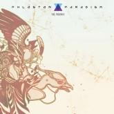 fhloston-paradigm-the-phoenix-lp-hyperdub-cover