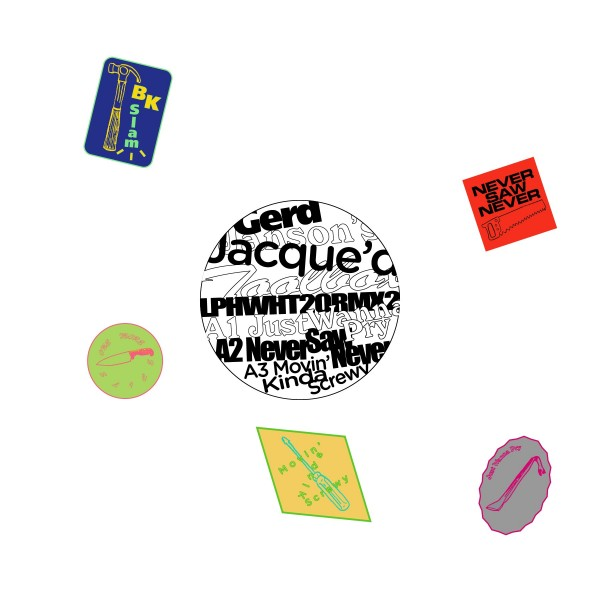 gerd-janson-jacques-renault-gerd-jansons-jacqued-toolbox-lets-play-house-cover