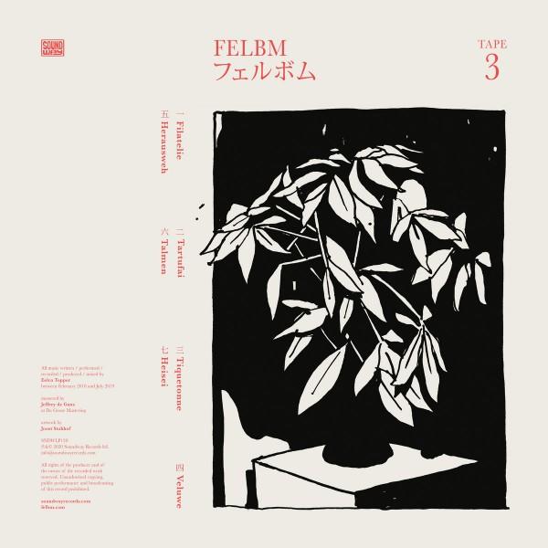 felbm-tape-3-tape-4-lp-soundway-cover
