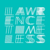 lawrence-timeless-cd-cocoon-cover