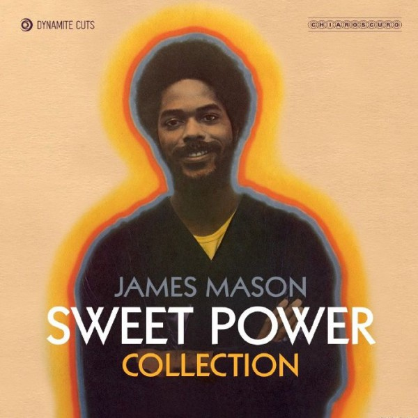 james-mason-sweet-power-collection-dynamite-cuts-cover