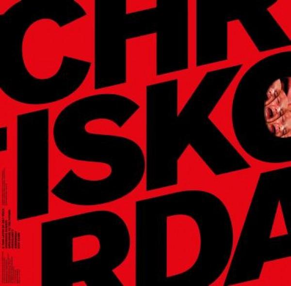 chris-korda-apologize-to-the-future-lp-perlon-cover