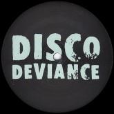 late-nite-tuff-guy-glow-i-want-u-back-in-my-bed-disco-deviance-cover