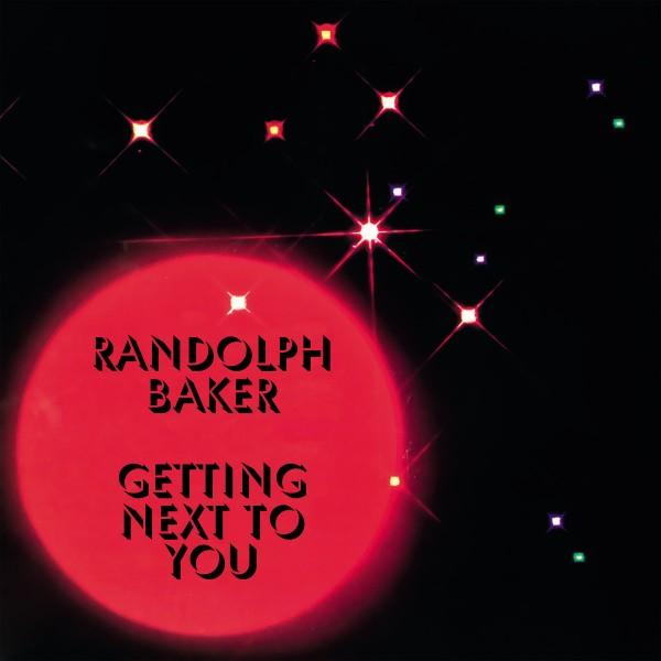 randolph-baker-getting-next-to-you-lp-kalita-cover