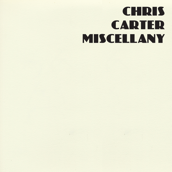 chris-carter-miscellany-lp-box-set-mute-cover