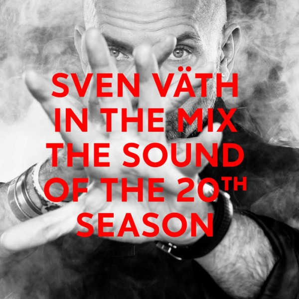 sven-vath-in-the-mix-the-sound-of-the-20th-season-cd-cocoon-cover