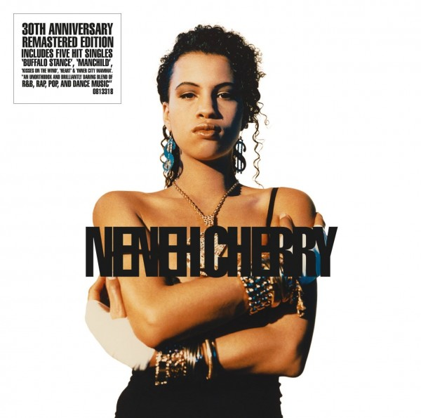neneh-cherry-raw-like-sushi-lp-umc-cover
