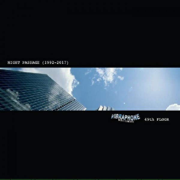 49th-floor-night-passage-vibraphone-cover