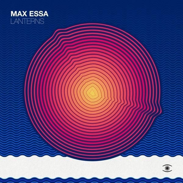 max-essa-lanterns-lp-music-for-dreams-cover