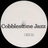 cobblestone-jazz-before-this-ep-wagon-repair-cover
