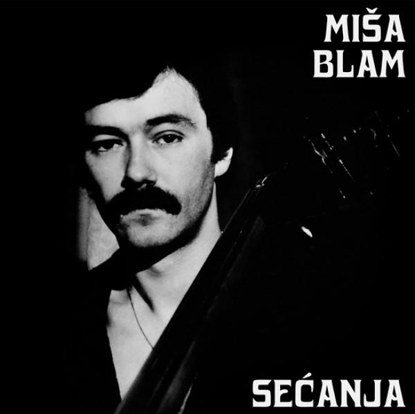 mia-blam-seanja-lp-pre-order-everland-jazz-cover