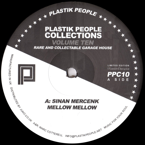 various-artists-plastik-people-collections-volume-ten-plastik-people-cover