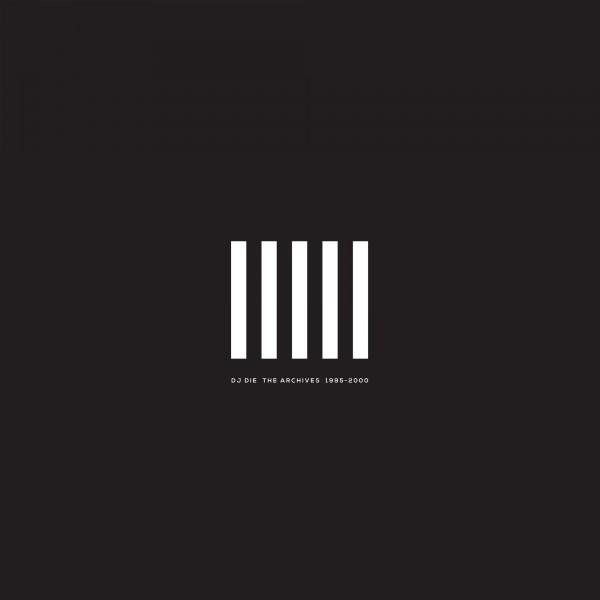 dj-die-the-archives-1995-2000-lp-gutterfunk-cover