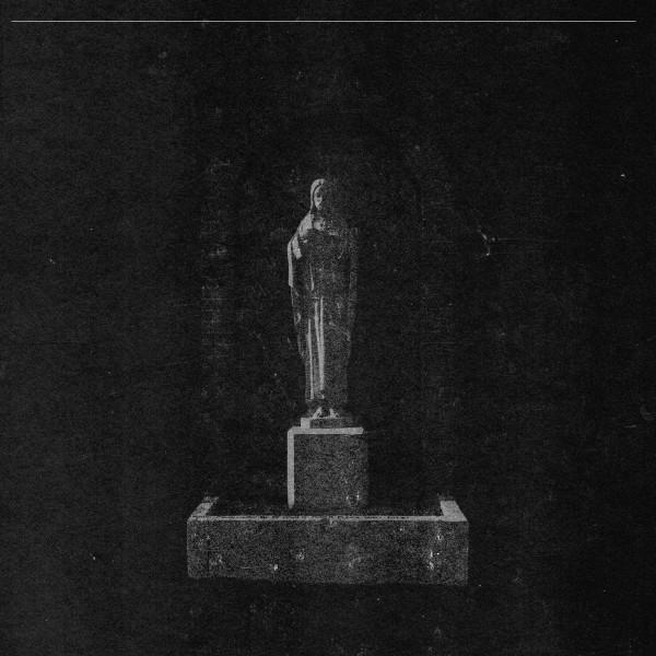 guilt-attendant-suburban-scum-lp-hospital-productions-cover