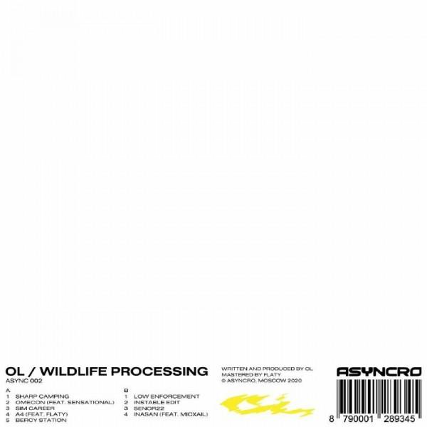 ol-wildlife-processing-asyncro-cover