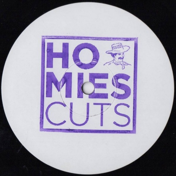 homies-collective-no-1-homies-cuts-cover