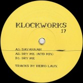heiko-laux-savannah-klockworks-17-klockworks-cover
