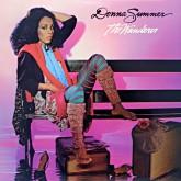donna-summer-the-wanderer-lp-geffen-records-cover