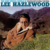 lee-hazlewood-the-very-special-world-of-lp-light-in-the-attic-cover