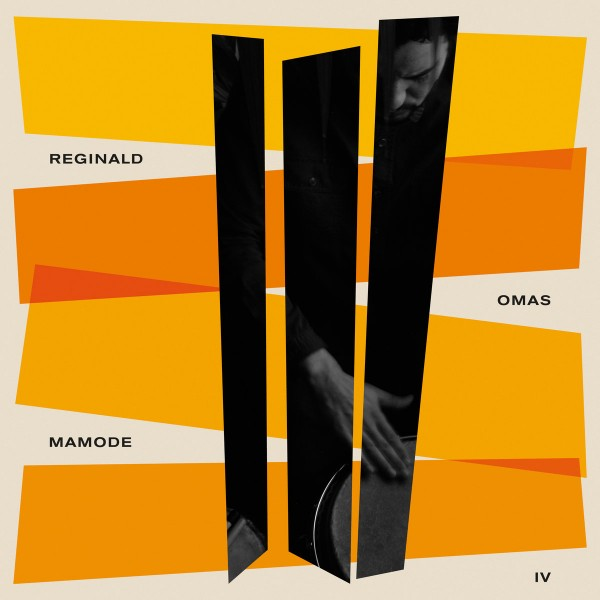 reginald-omas-mamode-iv-reginald-omas-mamode-iv-lp-five-easy-pieces-cover