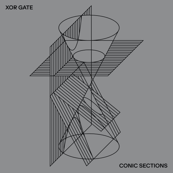 xor-gate-conic-sections-lp-tresor-cover
